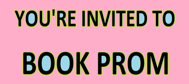 Book-Prom-Invitation